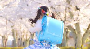 京都のファミリー向け賃貸物件を探す3つのポイントをご紹介!