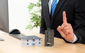 失敗したくない方必見!賃貸物件の選び方と失敗しないポイントとは?